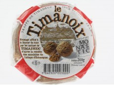 Le Timanoix Timadeuc (Local) 300 grs
