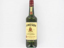 Irish Jameson 40 % 70 cl-