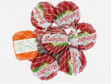 image-produit-Mini Babybel 6 portions