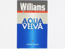 image-produit-Après rasage After shave AquaVelva Williams 100 ml