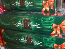 image-produit-After Eight
